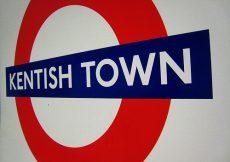 Kentish Town