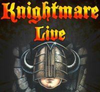 Knightmare Live