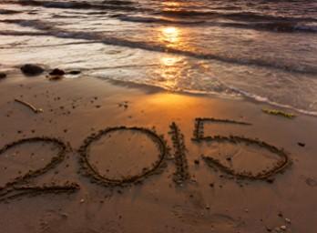 2015 Beach