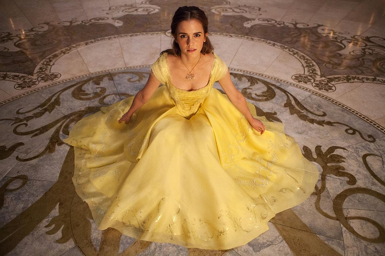 Emma Watson - Meme for 2017